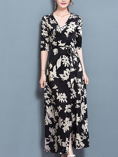 good floral dresses in philippines cf2ad 23c1e