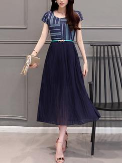 Midi dress for sale philippines