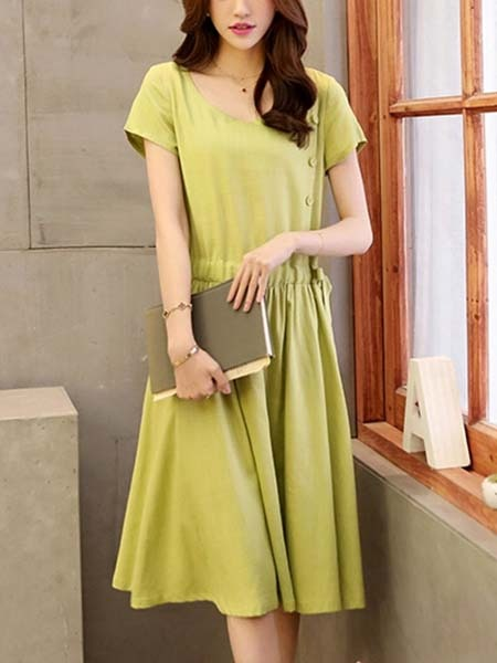 Long sleeved dress philippines