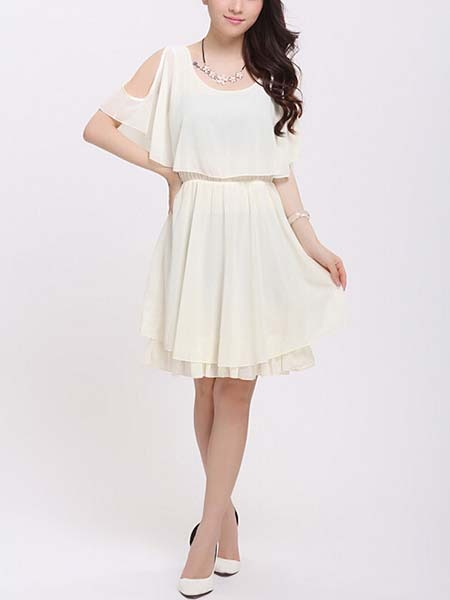 plus size casual dress philippines