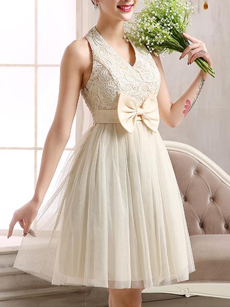 Divisoria dress bridesmaid fashion dresses for Civil wedding dress philippines
