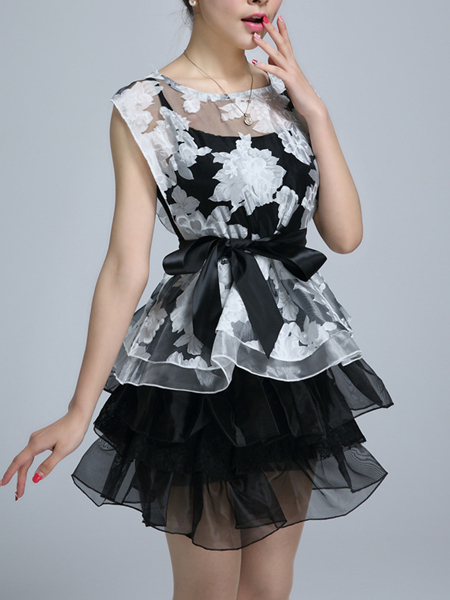 http://www.dress.ph/COCKTAIL-DRESS/CTD167_158.html